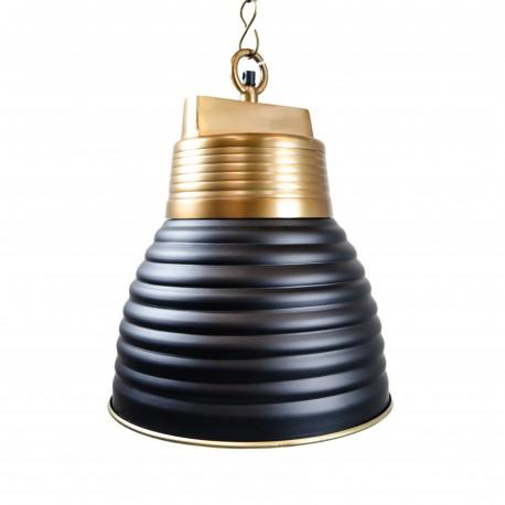 LAMPA LETA