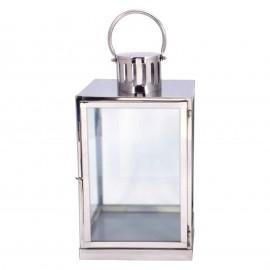LAMPION PODŁOGOWY L 25X25XH46